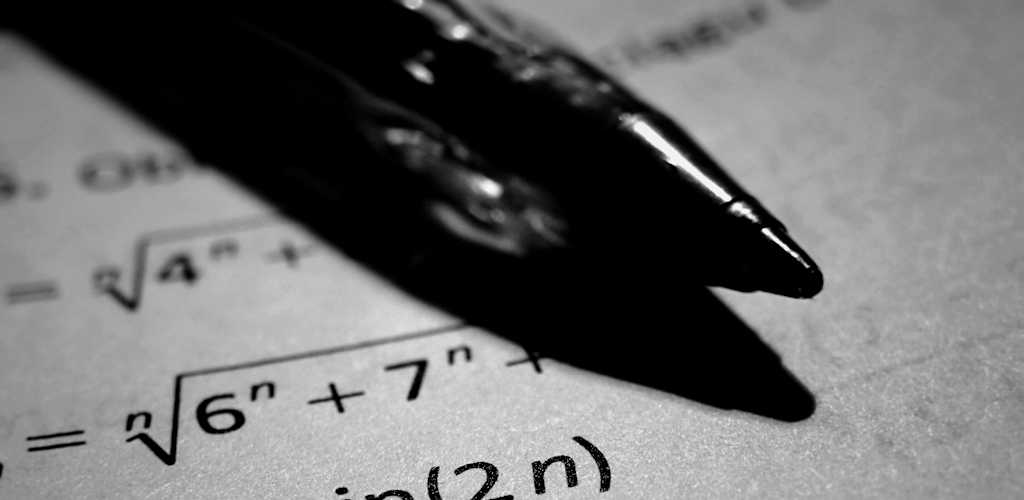 Dynamic Formula Evaluation On Runtime